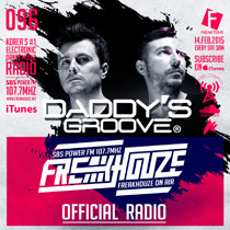 Freakhouze-On-Air-096-Daddy`s-Groove.jpg